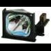MicroLamp ML11639 150W projector lamp