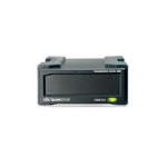 Lenovo 4XF0G45866 Internal LTO 2500GB tape drive