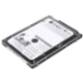 "Origin Storage 64GB SATA MLC 2.5"" Serial ATA"