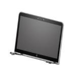 HP 856019-001 Display notebook spare part