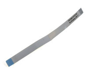 Acer 50.TK901.004 ribbon cable