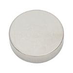Dantona LITH-32 household battery Single-use battery CR2477 Lithium