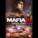 2K Mafia III Faster, Baby! PC PC English