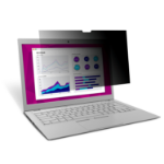 3M High Clarity Privacy Filter for Microsoft® Surface® Book