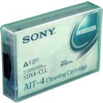 Sony SDX 4-CL