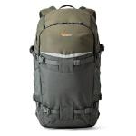 Lowepro Flipside Trek BP 450 AW Backpack Green, Grey