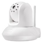 Edimax IC-7112W IP security camera Indoor Box White security camera
