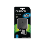 Duracell 2x2.4A USB Phone/Tablet Charger