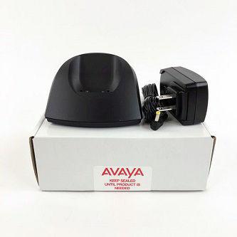 Avaya DECT HANDSET BASIC CHRGR UK/NAR/AU