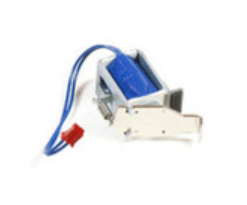 KYOCERA 302GM44010 Laser/LED printer Solenoid