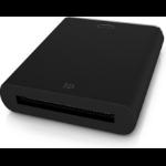 HP ElitePad SD-kaartlezer