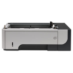 HP CE860A Paper tray 500sheets