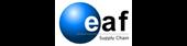 EAF Supply Chain