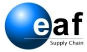 Procurri Europe Warrington (FKA EAF Supply Chain)