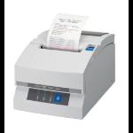 Citizen CD-S500 Dot matrix POS printer White