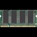 HP 8GB PC3-12800