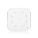 Zyxel WAC500 866 Mbit/s Wit