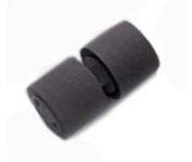 Canon 8927A004 printer roller
