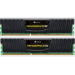 Corsair Vengeance LP 2x 8GB DDR3 16GB DDR3 1866MHz memory module