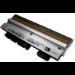 Zebra 220XI4 cabeza de impresora