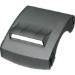 Bixolon RSC-275 Label printer Cover