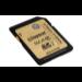 Kingston Technology SDHC/SDXC Class 10 UHS-I 16GB 16GB SDHC UHS Class 10 memory card