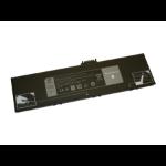 BTI 451-BBGR- notebook spare part Battery