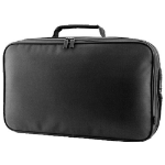 DELL CSE-4350 projector case Black