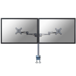 Newstar FPMA-D935D flat panel desk mount