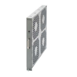 Allied Telesis AT-SBXFAN12 hardware cooling accessory