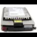 HP 289241-001-RE 36.4GB SCSI internal hard drive