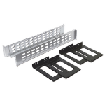 APC Smart UPS RT 19inch Rail Kit compatible for Smart UPS RT 3000 & 5000VA - SURTRK2