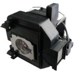 Codalux ECL-6161-CM projector lamp