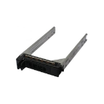 DELL NF088 drive bay panel
