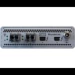 Atto ThunderLink FC 2082 interface cards/adapter Fiber