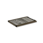 Origin Storage 512GB MLC 512GB