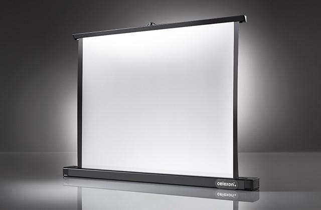 Celexon 1091345 projection screen 16:9