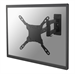 Newstar NM-W225BLACK flat panel wall mount