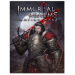 Nexway Immortal Realms: Vampire Wars vídeo juego PC Básico Inglés