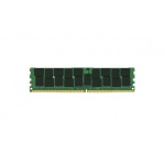 Kingston Technology System Specific Memory 8GB DDR4 2400MHz Module memory module ECC