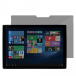 Incipio PLEX Privacy Tablets Frameless display privacy filter