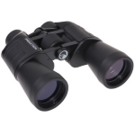 Praktica Falcon 12x50 Binoculars