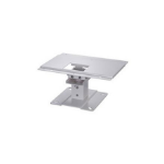 Canon RS-CL11 ceiling Silver project mount