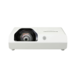 Panasonic PT-TX320 3200ANSI lumens LCD XGA (1024x768) White Wall-mounted projector data projector