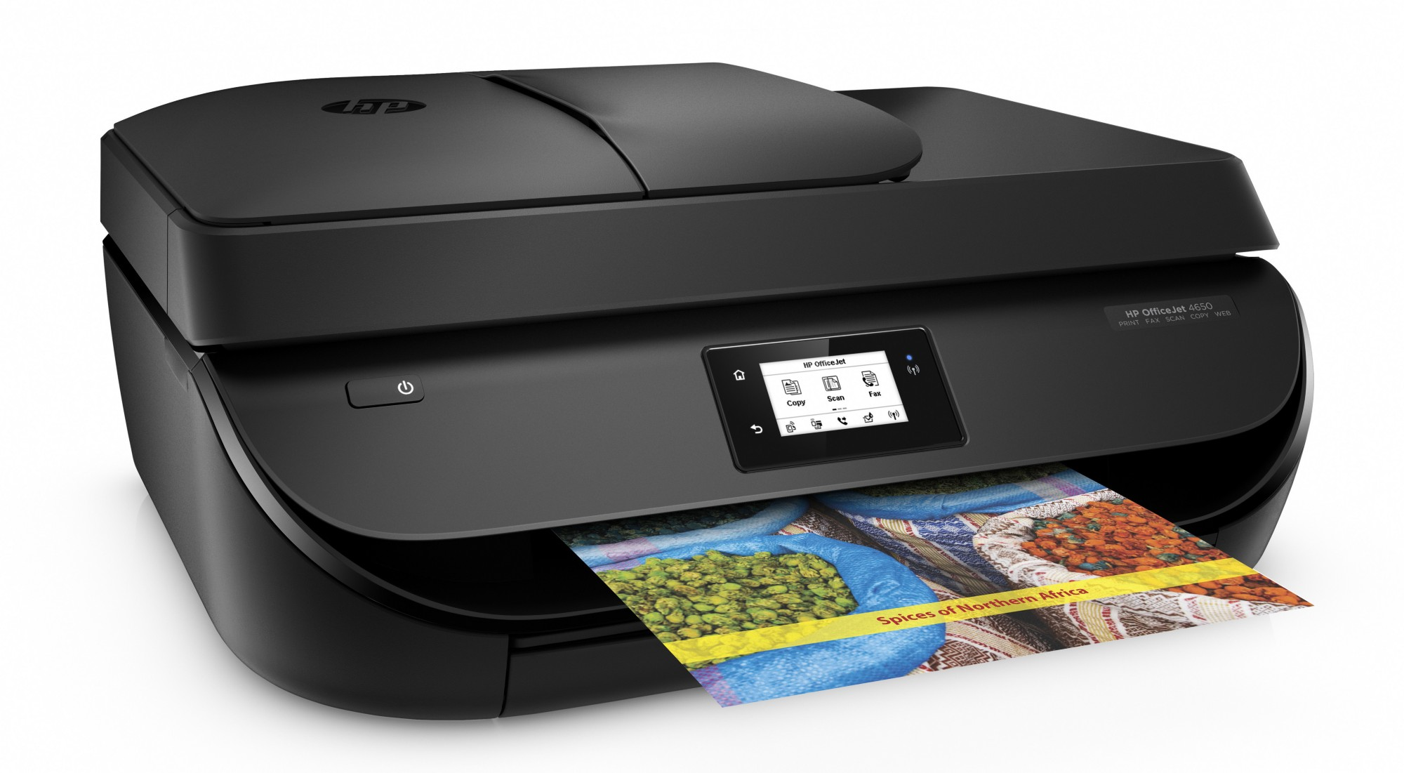 HP OFFICEJET 4655 WINDOWS XP DRIVER DOWNLOAD