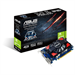 ASUS GT730-4GD3 NVIDIA GeForce GT 730 4GB graphics card