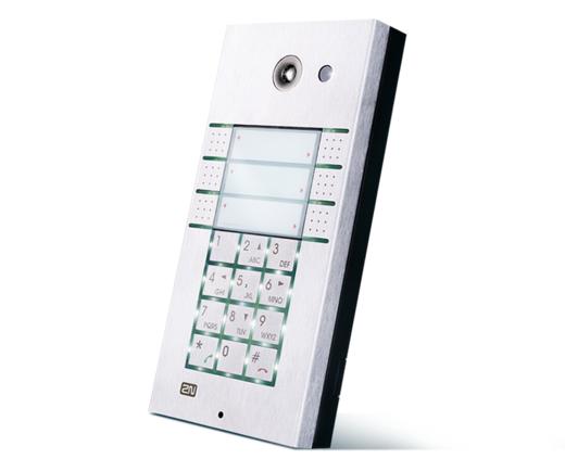 2N Telecommunications Helios IP Vario