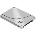 Intel DC S3500 Serial ATA III solid state drive