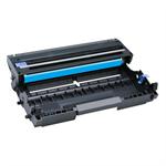 Delacamp DR4000-R compatible Drum kit, 30K pages, 880gr (replaces Brother DR4000)