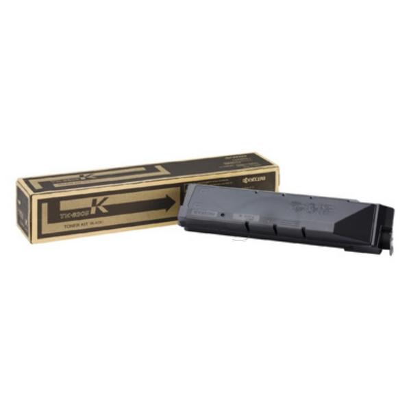 Kyocera 1T02LC0NL0 (TK-8505 K) Toner black, 30K pages